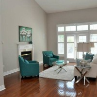 Selling Your House:  5 Color Considerations